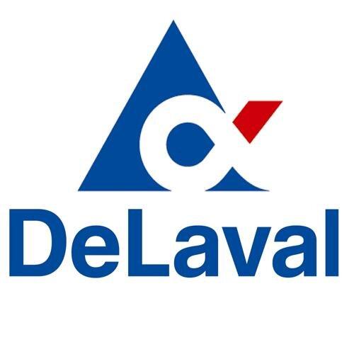 De Laval